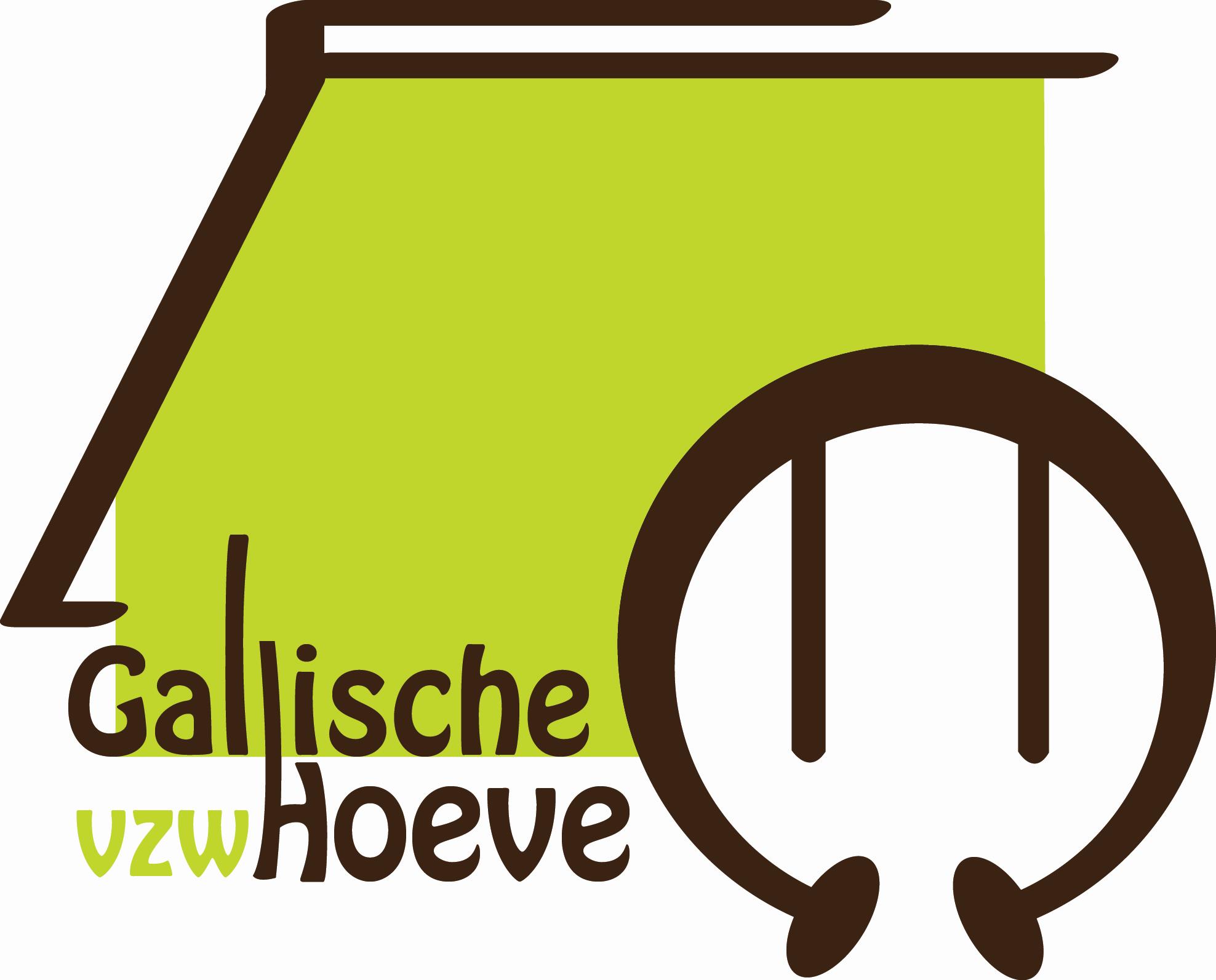 Gallische Hoeve