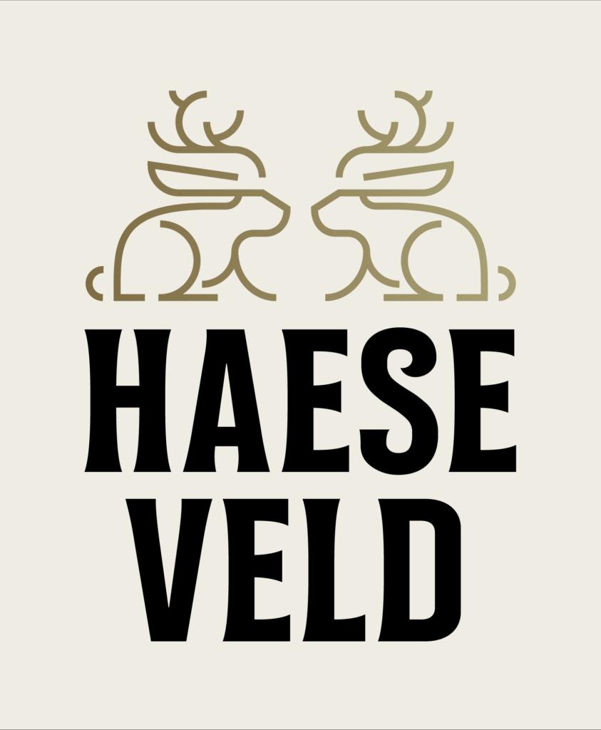 Haeseveld